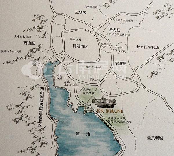 地图 600_538