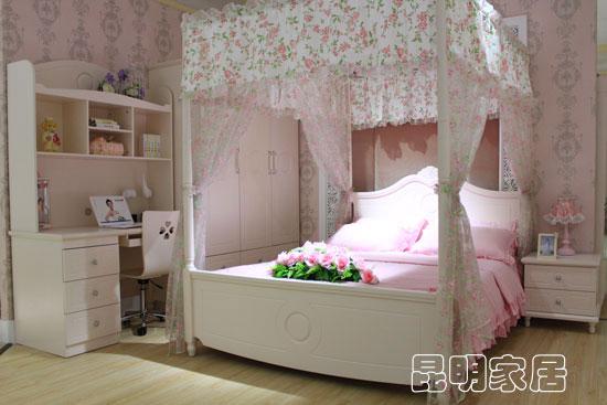 背景墙 床 房间 家居 家具 设计 卧室 卧室装修 现代 装修 550_367